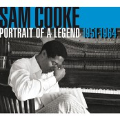 Sam Cooke - That's Where It's At