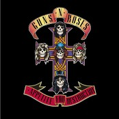 Guns N' Roses - Sweet Child O' Mine bestellen!