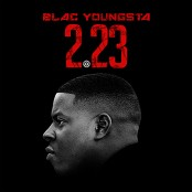 Blac Youngsta - Forever