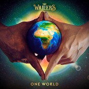 The Wailers - Stand Firm Inna Babylon