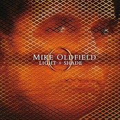 Mike Oldfield - Slipstream bestellen!