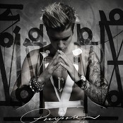 Justin Bieber - Mark My Words (Chorus) bestellen!
