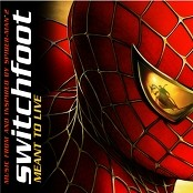 Switchfoot - Meant To Live bestellen!
