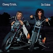 Cheap Trick - Southern Girls