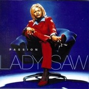 Lady Saw (featuring Beenie Man) & lady saw - Healing (feat. Beenie Man)