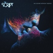 The Script - The Energy Never Dies