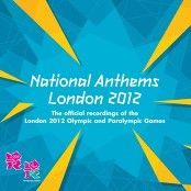 London Philharmonic Orchestra - Great Britain / National Anthem / God Save The Queen bestellen!