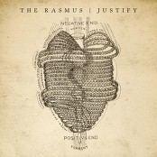 The Rasmus - Justify