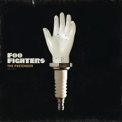 Foo Fighters - The Pretender bestellen!