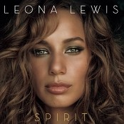 Leona Lewis - Bleeding Love (I Don't Care What They Say....)
