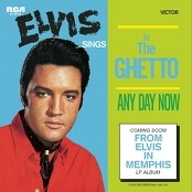 Elvis Presley - In The Ghetto bestellen!