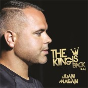 Juan Magan - Falling In Love (Spanglish) bestellen!