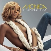 Monica - Why Her?