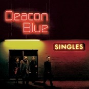 Deacon Blue - Bigger Than Dynamite