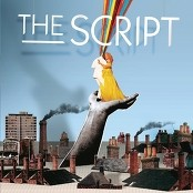 The Script - Anybody There