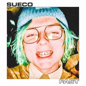 Sueco The Child - Fast