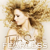 Taylor Swift - Forever & Always bestellen!