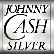Johnny Cash - Lately I Been Leanin' Toward The Blues