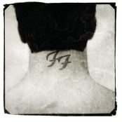Foo Fighters - Learn To Fly bestellen!