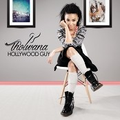 Tholwana - Hollywood Guy