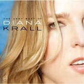 Diana Krall - Only the Lonely