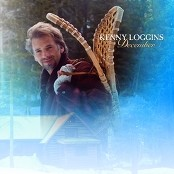 Kenny Loggins - Have Yourself A Merry Little Christmas