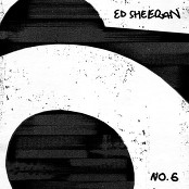 Ed Sheeran - Feels (feat. Young Thug & J Hus)