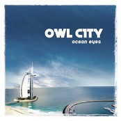 Owl City - Umbrella Beach