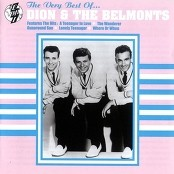 Dion & The Belmonts - A Teenager In Love bestellen!