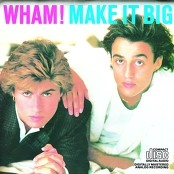 Wham! - Everything She Wants bestellen!