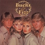 Bucks Fizz - Making Your Mind Up bestellen!