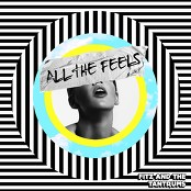 Fitz And The Tantrums - All The Feels bestellen!