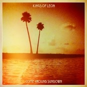 Kings Of Leon - The Immortals