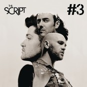 The Script - Give the Love Around bestellen!