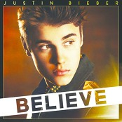 Justin Bieber - Right Here