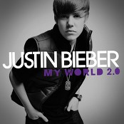 Justin Bieber - Somebody To Love bestellen!