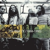 Ziggy Marley And The Melody Makers - Tomorrow People bestellen!
