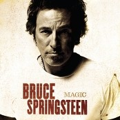 Bruce Springsteen - I'll Work For Your Love bestellen!