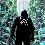 Alan Walker - Sing Me to Sleep bestellen!