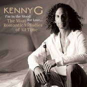 Kenny G - I'm In The Mood For Love