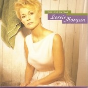 Lorrie Morgan - Out Of Your Shoes