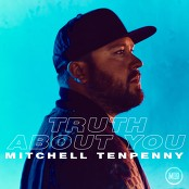 Mitchell Tenpenny - Truth About You