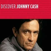 Johnny Cash - Ring Of Fire bestellen!