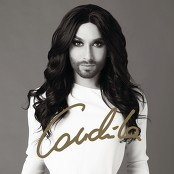 Conchita Wurst - Colours of Your Love