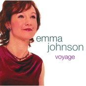Emma Johnson - Joplin: The Entertainer bestellen!