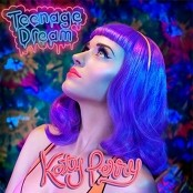 Katy Perry - Peacock