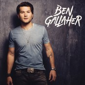 Ben Gallaher - American Angel