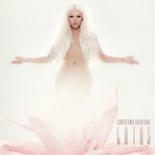 Christina Aguilera - Your Body bestellen!