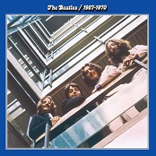 The Beatles - Strawberry Fields Forever bestellen!