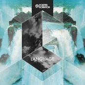 Porter Robinson - Language (UK Edit)